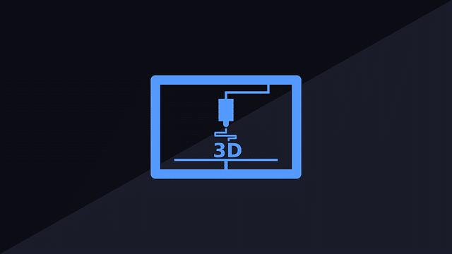Een 3D printer kopen binnen jouw budget